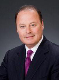 Miles Berger - Chairman and Chief Operating Officer