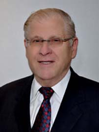 Solomon Berger - Chairman and Chief Executive Officer/Berger & Berger